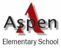 AspenElementary