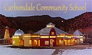 CarbondaleCommunitySchool