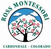 RossMontessori